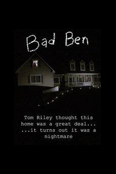 Bad Ben