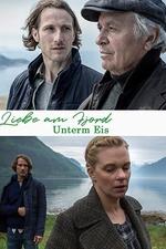 Liebe am Fjord - Unterm Eis