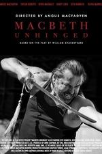 Macbeth Unhinged
