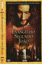 Evangelho Segundo São João