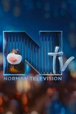 Norman Television
