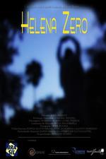 Helena Zero