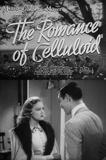 The Romance of Celluloid