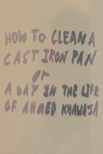 How to Clean a Cast Iron Pan