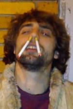 How To Keep Smoking