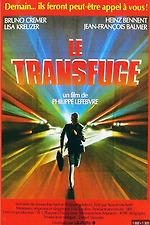 Le Transfuge