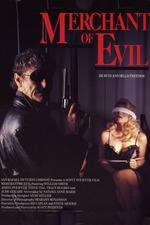 Merchant of Evil