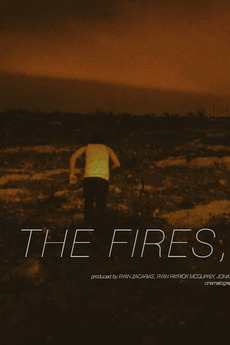 The Fires, Howling