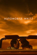 Automobile Waltz