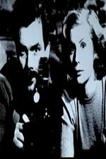 Journal des Réalisateurs de Jean-Luc Godard