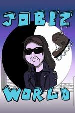 Jobe'z World