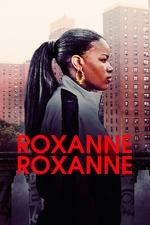 Roxanne, Roxanne