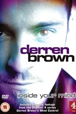 Derren Brown: Inside Your Mind