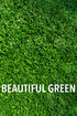Beautiful Green