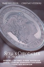 Sera's Chronicles: The Prologue