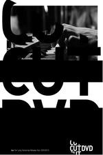 Toe: CUT_DVD