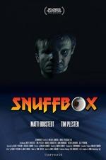 Snuffbox