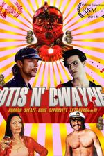 Otis N' Dwayne
