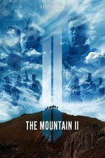 The Mountain II