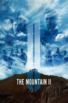 the mountain ii 2016 directed by