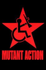 Mutant Action