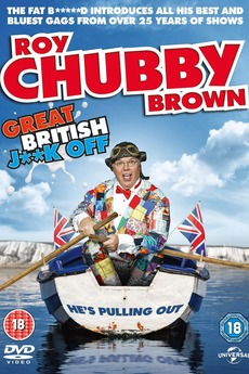 Chubby brown film
