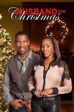 A Husband for Christmas