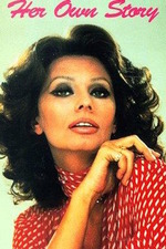 Sophia Loren: Her Own Story