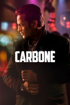 Carbone Film
