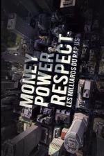 Money, Power, Respect: Hip Hop Billion Dollar Industry