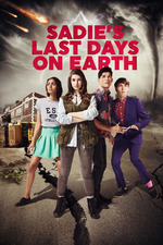 Sadie's Last Days on Earth