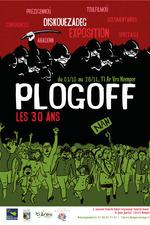 Plogoff, Stones Against Rifles