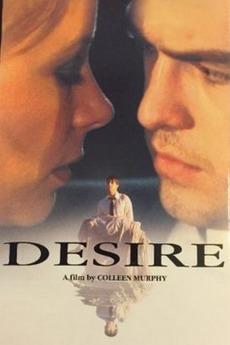 Desire Film