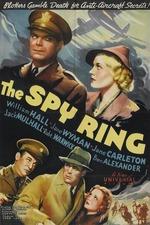 The Spy Ring