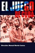 The Cuban Game