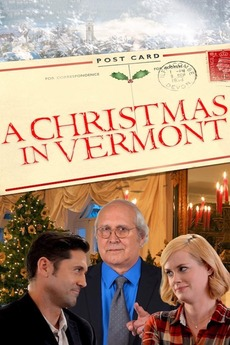 A Christmas In Vermont 2016 Directed By Fred Olen Ray Reviews Film Cast Letterboxd