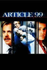 Article 99