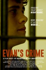 Evan's Crime