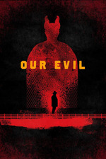 Our Evil