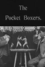 Pocket Boxers