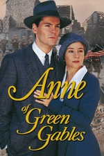 Anne of Green Gables: The Continuing Story