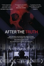 After the Truth