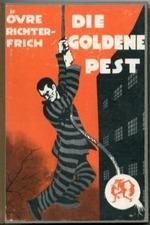 The Golden Plague