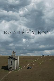The Banishment (2007)