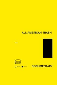 Brockhton All American Trash First Time Ener Drunk Reaction
