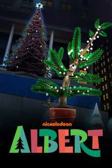 Albert 2016 Directed By Max Lang Reviews Film Cast Letterboxd
