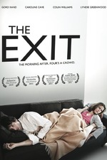 The Exit