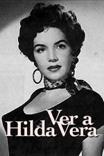 Ver a Hilda Vera
