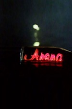 Arena - John Cassavetes