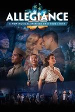 George Takei's Allegiance Broadway